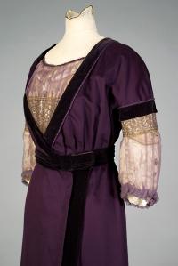 Purple 1912 1986.20.1.Detailsm